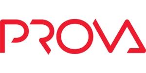 Prova PR Logo