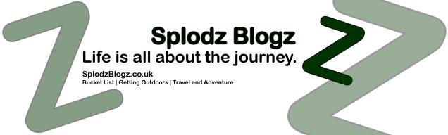 Splodz Blogz
